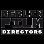 Berlin Film Directors Meetup